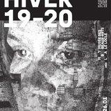 Vernissage expositions d'Hiver au MBAL