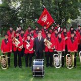 Concert de famille avec la brass band «Harmonie»