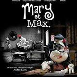 Mary and Max - CinéClub