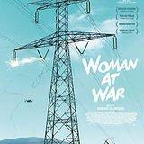 Woman at war - CinéClub