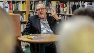 Point de vue de Pierre Bühler: «Encore une victoire pour les multinationales»