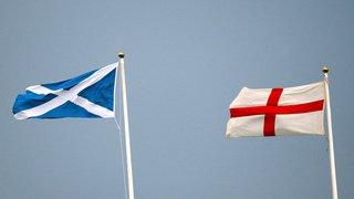 Ecosse: la Première ministre veut un référendum sur l'indépendance dès 2020