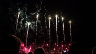 20190928_spectacle_pyromelodique_fdv_lvu_002
