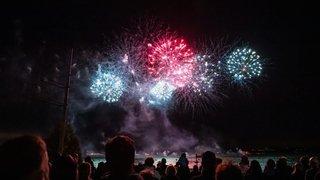 20190928_spectacle_pyromelodique_fdv_lvu_006