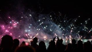 20190928_spectacle_pyromelodique_fdv_lvu_007