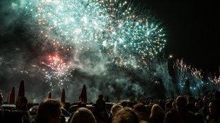 20190928_spectacle_pyromelodique_fdv_lvu_012