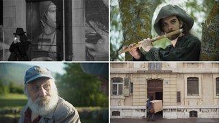 Avec Pierrot, des étudiants signent trois nouveaux courts-métrages à Neuchâtel