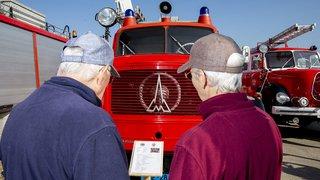 sapeurs-pompiers-06