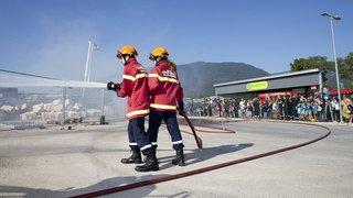 sapeurs-pompiers-12