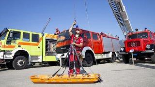sapeurs-pompiers-23