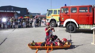 sapeurs-pompiers-26