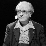Olivier Messiaen : rythme, ornithologie et musique indienne