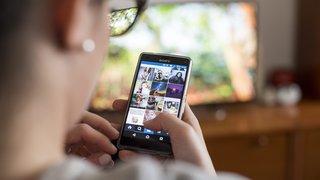 Jura: les téléphones portables seront interdits dans les établissements scolaires