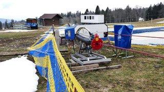La neige tombera-t-elle en abondance pour le retour d'un grand téléski à La Vue-des-Alpes?