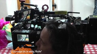 L'audiovisuel romand contribue grandement à l'économie régionale