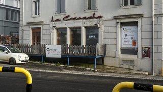 Val-de-Ruz: malgré les chiffres rouges, la commune prévoit une amélioration des prestations