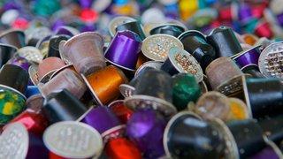 Les commerces doivent-ils récupérer les déchets qu'ils produisent ?