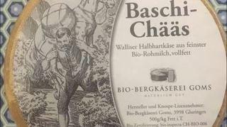 Des listérias détectées dans des fromages vendus à Neuchâtel