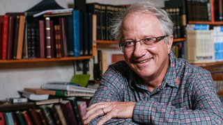 Horlogerie: «Il y a rupture entre le monde académique et l'industrie»
