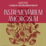 Instrumentarium amorosum