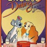 Cheese Dating de la St-Valentin
