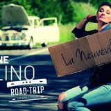 """Sandrine Viglino  """"ROAD TRIP"""""""