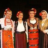Soirée Culture Nomade avec Eva Quartet