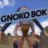 GNOKO BOK