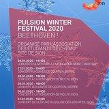 PulSion Winter Festival