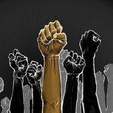 Resistencia (chants révolutionnaires)