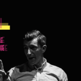 Julien Sonjon - Un spectacle de type Magie