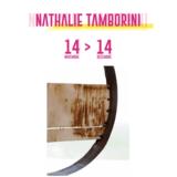 Nathalie Tamborini - Art textile