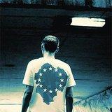 L'Europe aujourd'hui