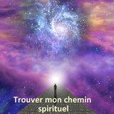 Trouver mon chemin spirituel