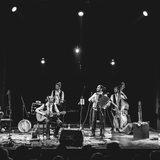 Ars Nova Napoli - Musique et Chants napolitain