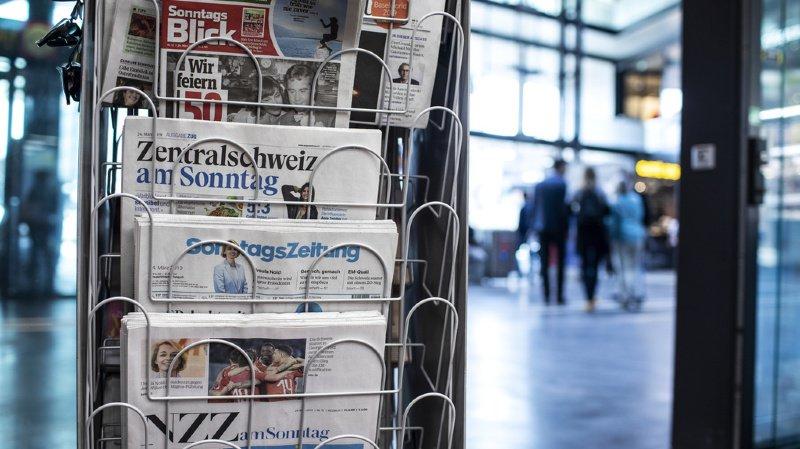 Revue de presse: agressions en hausse dans les hôpitaux et contre les élus..les titres de ce dimanche