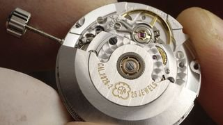 Mouvements mécaniques: coup de massue pour Swatch Group et le secteur horloger suisse