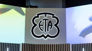 Horlogerie: la Comco pénalise ETA et inquiète le secteur horloger