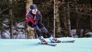 Nouveau challenge pour les ski-clubs à Chasseron-Buttes