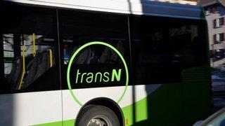 Ce que prévoit le nouvel horaire de TransN pour 2020