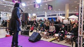 Le Swiss Voice Tour déniche des talents à Neuchâtel