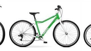 Ces vélos pour enfants présentent un risque d'accident
