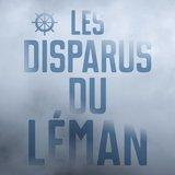 Les disparus du Léman