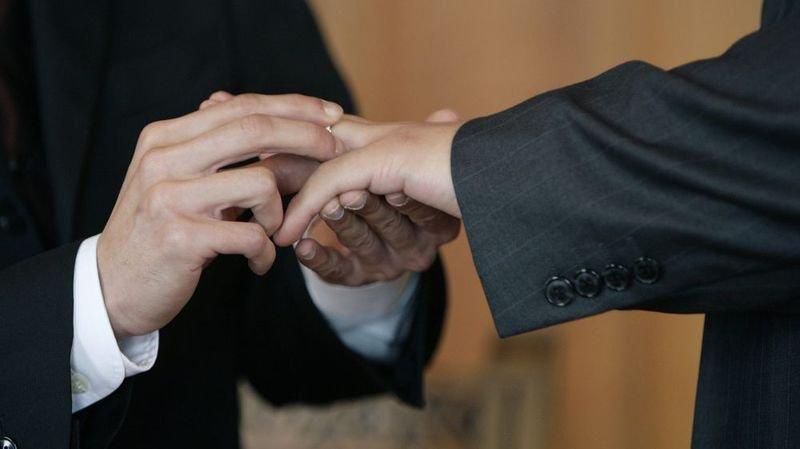 Neuchâtel: combien de partenariats enregistrés?