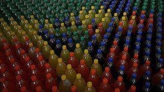 Taxer les boissons sucrées pour financer la prévention dentaire