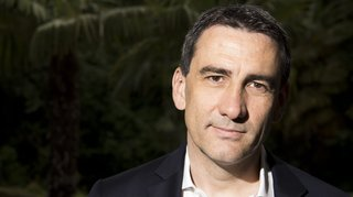 ASF: le Jurassien Laurent Prince quitte la tête du département technique