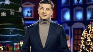 Kiev ouvre son enquête sur l'«Ukrainegate»