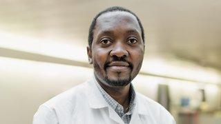 Nouveau directeur médical à l'Hôpital du Jura bernois