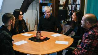 Comment choisir son cours de langues à Neuchâtel?